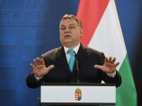 Ungaria anunţă noi restricţii la graniţă. Românii vor fi plasați în carantină