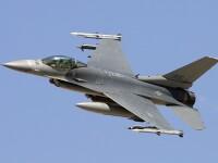Rusia susține că a interceptat două avioane de recunoaștere ale SUA deasupra Mării Negre