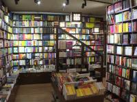 Citește Românește. Programul prin care Ministerul Culturii vrea să promoveze autorii de la noi