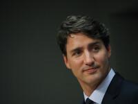 Cum a surprins Justin Trudeau la protestele contra rasismului din Canada