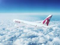 Pasagerii unui avion s-au îmbarcat sănătoși și au coborât infectați cu coronavirus