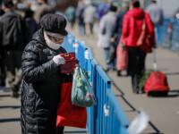 Este oficial: pensiile nu pot crește cu mai mult de 10%. Cine spune asta și ce riscă România dacă face altfel