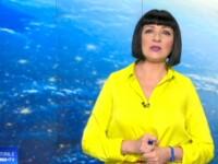 Horoscop 8 iunie 2020, prezentat de Neti Sandu. Vărsătorii pot avea probleme de sănătate