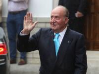 Curtea Supremă din Spania îl anchetează pe fostul rege Juan Carlos