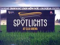 Cluj Arena se transformă în spațiu destinat evenimentelor artistice în aer liber