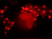 OMS anunță că pandemia de COVID-19 se agravează la nivel global. Mesajul pentru protestatari