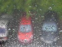 Vremea azi, 20 iulie. Atmosferă instabilă și ploi consistente în mare parte a țării