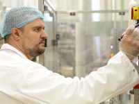 Ce soluții au găsit firmele românești pentru a putea trece de criza provocată de coronavirus