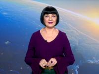 Horoscop 11 iunie 2020, prezentat de Neti Sandu. Scorpionii vor câștiga o sumă mare de bani