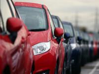 Un mare producător auto a chemat în service peste 2 milioane de mașini