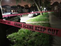 Cea mai sângeroasă zi din ultimii 60 de ani într-un oraș din SUA. Câți oameni au fost uciși