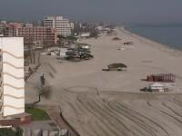 Prețurile din Mamaia, mai mari decât la Sunny Beach și Creta. Diferențele la 3 și 4 stele