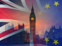 Peste 5,5 mil. de europeni au cerut rezidenţa în UK, după Brexit. Cei mai numeroşi: polonezii, românii şi italienii