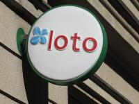 Anunțul Loteriei Române după noul val de relaxare a restricțiilor. Când se reia plata câştigurilor