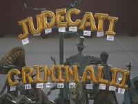 Orban: Vinovații pentru crimele Mineriadei vor fi pedepsiți când vor dispărea vechii procurori