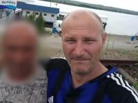 Bărbatul care a incendiat o fată de 17 ani este urmărit penal pentru tentativă de omor