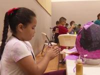 Centrele educaționale din Florida și-au redeschis din nou activităţi pentru cei mici