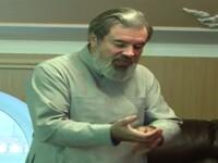 Un episcop din R. Moldova care promova conspirații despre coronavirus s-a îmbolnăvit de Covid-19