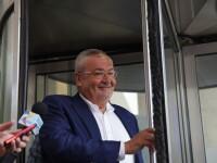 Fostul ministru Sebastian Vlădescu, trimis în judecată pentru corupție. Mita uriașă pe care ar fi primit-o