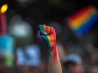 Decizie istorică luată de Curtea Supremă a SUA în privința minorităților sexuale