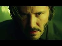 """Mari emoții pentru fanii """"Matrix"""". Când va fi lansată partea a patra"""