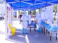 Pandemia de coronavirus scapă de sub control. Țările cele mai grav afectate