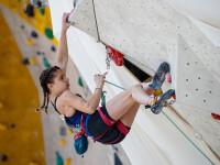 Dramă în sport. O campioană a murit la doar 16 ani, după un accident în Alpi