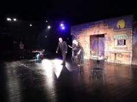 EXCLUSIV: Când se vor redeschide teatrele şi cum se vor desfăşura spectacolele