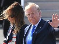 Donald Trump recunoaşte că uneori regretă postările sale de pe Twitter