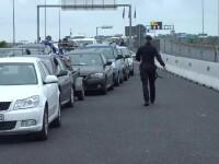 MAI: Ungaria a eliminat restricțiile pentru românii care vor să treacă granița