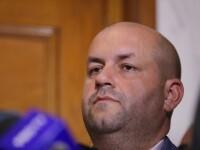 Cine este Dorel Căprar, judoka ex-PSD cu geacă de 1.500 de euro care a votat împotriva impozitării pensiilor speciale