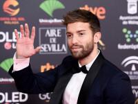 Pablo Alborán a dezvăluit că este homosexual. Ce mesaj le-a transmis fanilor