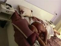 Scandal uriaș în Bulgaria. De când ar fi de fapt pozele în care premierul doarme cu pistolul lângă el