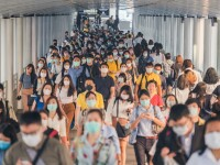 Oficialii chinezi ies la atac: Focarul de COVID-19 din Beijing vine din Europa