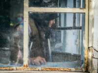 Un tânăr din Buzău a violat și a tâlhărit o femeie de 73 de ani. Cum a fost prins