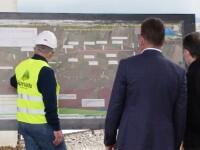 După ce s-au construit doar 6 km din autostrada Comarnic - Brașov, studiul de fezabilitate se reface