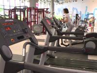 Românii se întorc în sălile de fitness. Ce reguli stricte trebuie respectate