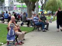 De ce a crescut în ultimele zile numărul de cazuri de Covid-19 în România