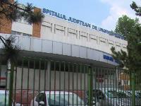 Focar de Covid-19 la Spitalul Județean Brăila. Șapte cadre medicale infectate