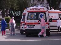 Coronavirus în România, 4 august. Bilanțul orei 13:00 - 1.232 de cazuri noi și 48 de decese