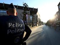 Mai mulți români, căutați pentru uciderea unui traficant de droguri din Belgia