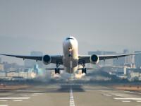 Sunt reluate zborurile între România și mai multe țări, printre care Italia și Franța. Românii nu vor mai fi carantinați