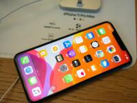 """Persoanele care vor să cumpere un iPhone cu jocul """"Fortnite"""" preinstalat vor fi nevoiți să plătească o sumă uriașă de bani"""