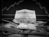 Economistul-șef al OCDE: Criza este fără precedent și va avea efecte pe termen lung