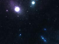 Astronomii au descoperit un obiect misterios în spațiu
