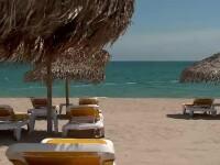 """România are cel mai curat litoral din ultimii trei ani și a 4-a plajă certificată """"Blue Flag"""""""