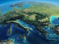 Veşti proaste din Europa! Mai multe ţări s-ar putea închide din nou, din cauza COVID-19