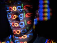 Decizia luată de Google. Ce date va șterge automat după 18 luni