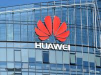 Din 2021, Huawei va folosi propriul sistem de operare, HarmonyOS, pe smartphone-uri