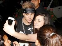 Justin Bieber și-a dat în judecată două admiratoare fiindcă l-au defăimat